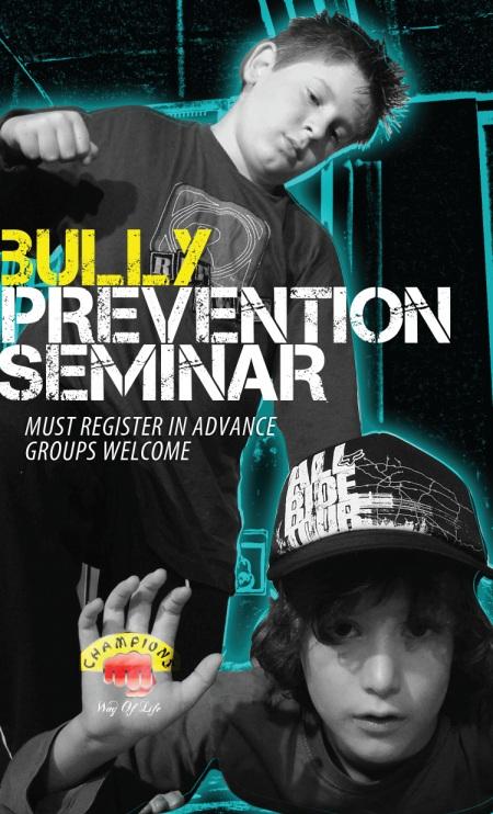 anti_bully2