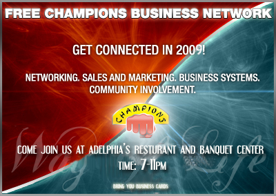 champion-business-network-copy